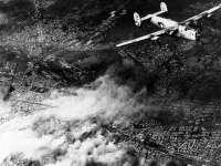 75 години от съюзническите бомбардировки над Плевенско