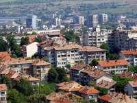 Предлагат нова наредба за общинските жилища в Плевен