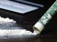 Намериха наркотици у 43-годишен плевенчанин