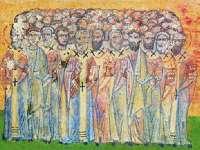 Днес имен ден празнуват Тихомир и Тихомира