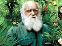 На 12 февруари отбелязваме Деня на еволюцията