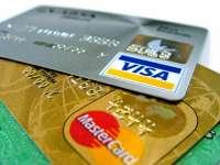 Окръжна прокуратура – Плевен предаде на съд жена, теглила пари от чужда дебитна карта