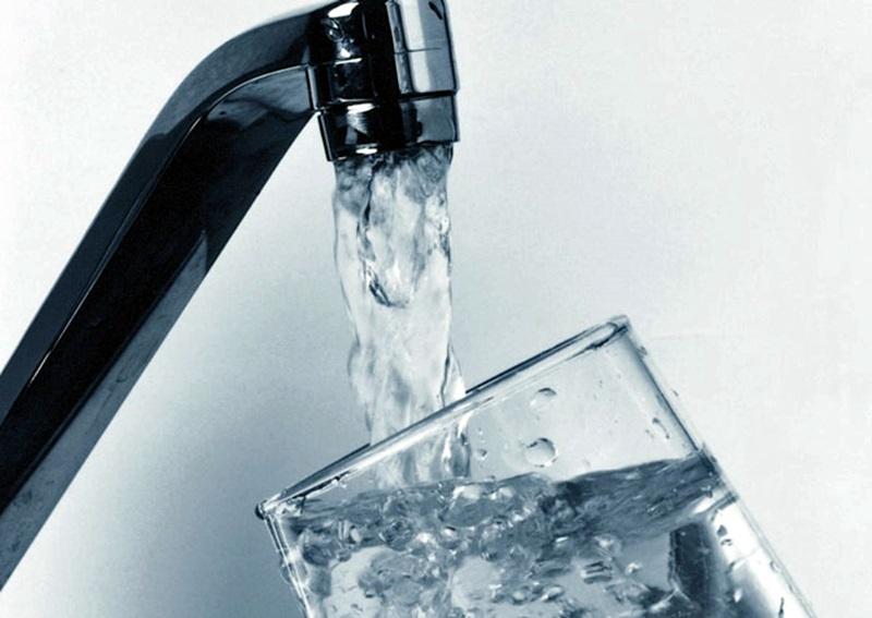 Мътна вода или такава с нитрати са пили жителите на села в област Плевен