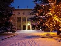 """Камен Донев, Христо Гърбов и Аня Пенчева гостуват на сцената на НЧ """"Съгласие"""" през януари"""