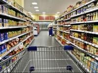 15 март – Международен ден на потребителите