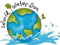 Днес отбелязваме Световния ден на водата