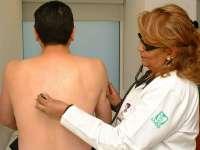 Нови случаи на туберкулоза, скарлатина и вирусен хепатит са регистрирани в Плевенско