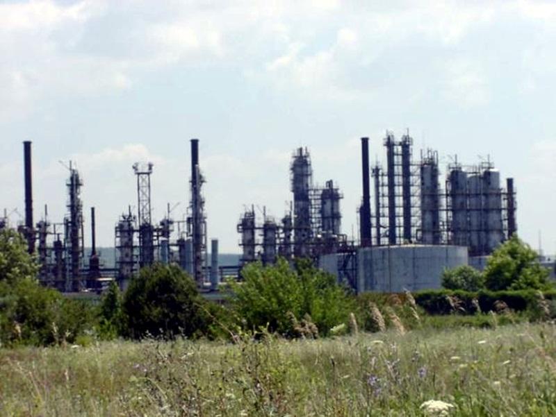 На днешната дата: Открит е Нефтохимическият комбинат в Плевен