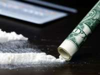 Засякоха 20-годишен шофьор от Горни Дъбник, надрусан с джойнт и кокаин