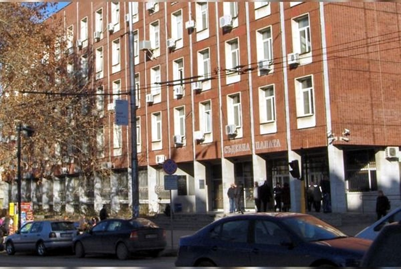 Присъди за трима, злоупотребили с пари от евро-фондовете