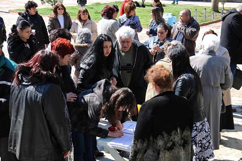 Поискаха връщане на смъртното наказание, заради зверското убийство на студентката Вероника!