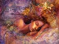 14 март – Световен ден на съня