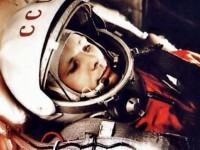 12 април – Международен ден на авиацията и космонавтиката