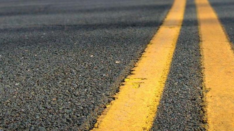 Увеличиха общата дължина на общинските пътища в Искър