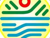 37 проверки са извършили за месец плевенските екоинспектори