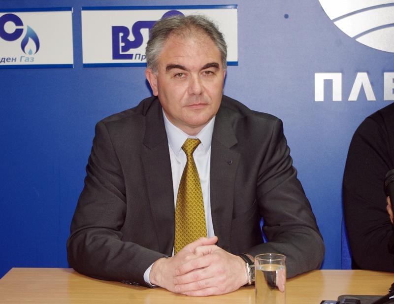 Лични отношения стоят в основата на обвиненията срещу окръжния прокурор Иво Радев?