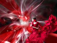 29 април – Международен ден на танца
