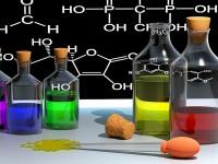 10 май – Професионален празник на химика