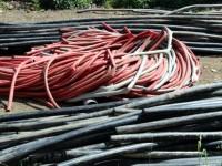 Хванаха на местопрестъплението 66-годишен, опитал да краде кабели от читалището в Бресте