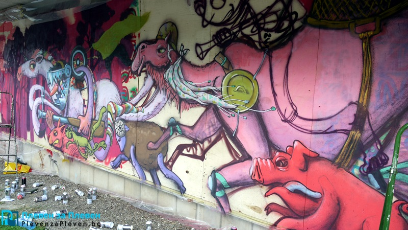 15.05.grafiti2