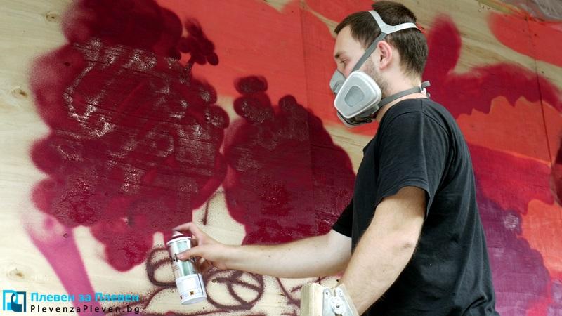 15.05.grafiti4