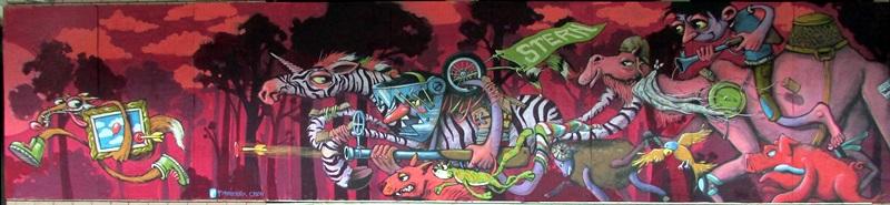 15.05.grafiti9