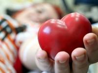 Зов за помощ: Мъж се нуждае спешно от кръвопреливане!