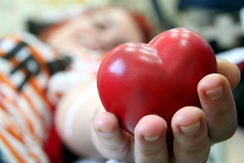Кампания за доброволно кръводаряване ще се проведе в община Искър