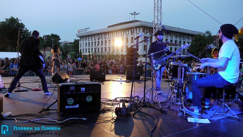 16.05.koncert9