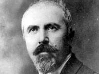 134 години от рождението на поета Никола Ракитин