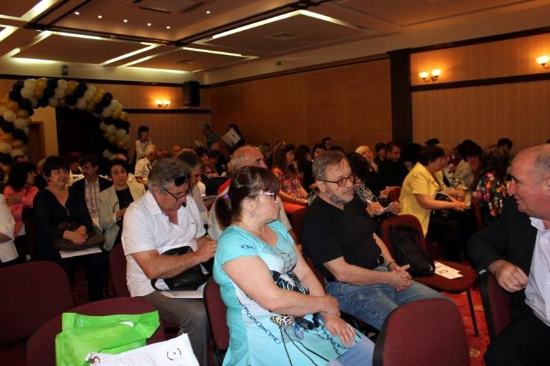 25.05.forum2