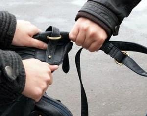 Разкриха извършителя на грабеж на възрастна жена в Плевен