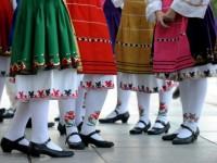 Регионален фолклорен фестивал ще се проведе днес в Радомирци