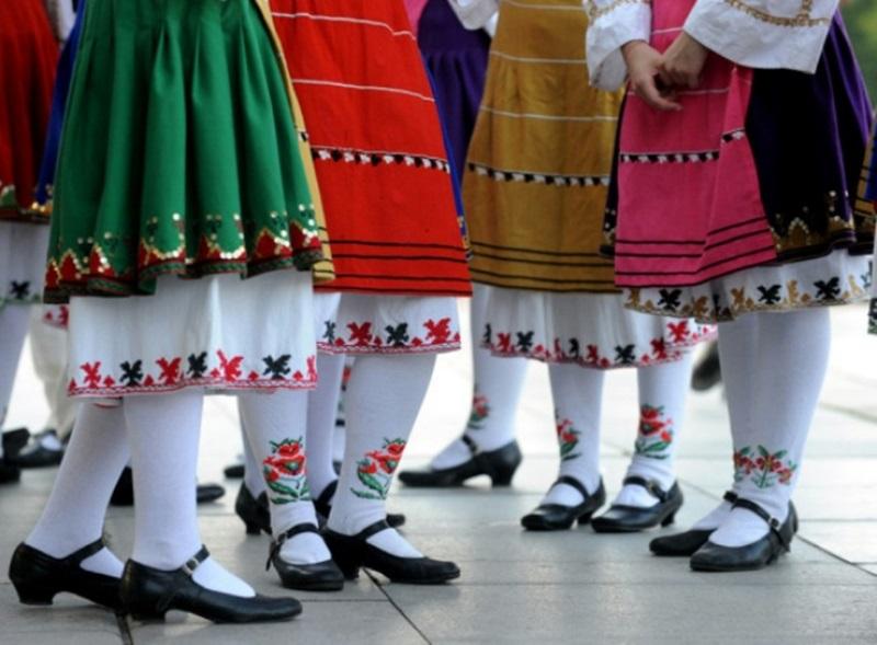 """Фолклорен фестивал """"Път, вдъхновение, вяра!"""" ще се проведе в Белене"""