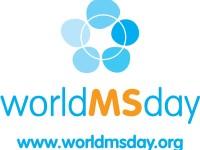 Отбелязваме Световния ден на хората с множествена склероза
