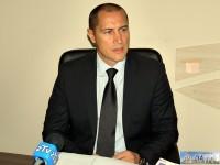 Бившият окръжен прокурор на Плевен е окончателно оправдан за натиск над магистрати