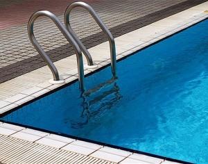 """Инвеститор ще възстановява плувен комплекс """"Рай"""""""