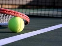 От днес Плевен е домакин на Европейска отборна лятна купа по тенис за момичета до 12 г.