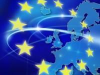 9 май: Ден на Европа и Ден на победата