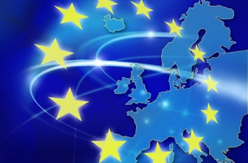 9.05.europe day