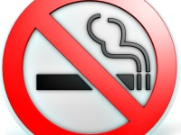 31 май е Световен ден без тютюнопушене