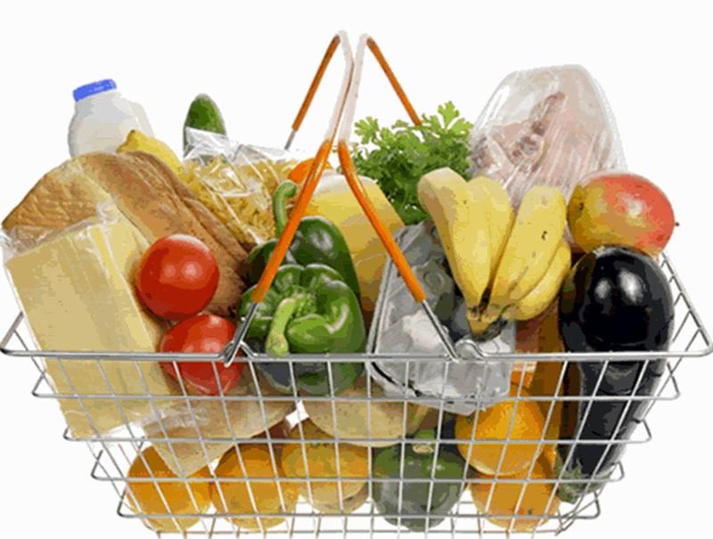 Плевен на 12-о място по цена на храната. Най-скъпо купуват в Ловеч, най-евтино – в София
