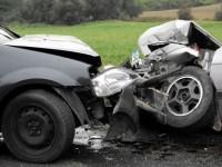 Семинар за най-добрите практики в пътната безопасност ще се проведе в Плевен