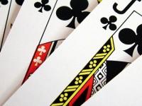 """Националният турнир по спортен бридж """"Габи"""" започва от днес в Плевен"""