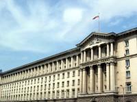 23 юни – Професионален празник на служителите в държавната администрация