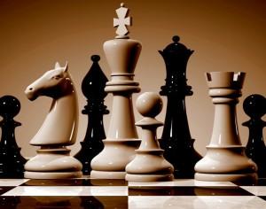 Симонета Иванова със силно представяне на Държавното първенство по шахмат за жени