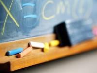 В 4 училища в Плевенско ремонтите ще продължат и след откриване на учебната година