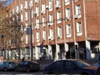 Районна прокуратура – Плевен предаде на съд съпрузи за кражба на жп релси и свързващи елементи за тях
