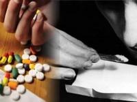 26 юни – Международен ден за борба с наркотиците