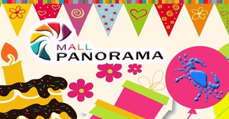 Днес в Панорама Мол Плевен – празник за всички деца, родени под знака на Рака
